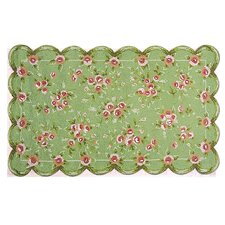 Floral and More Emily Kids Rug