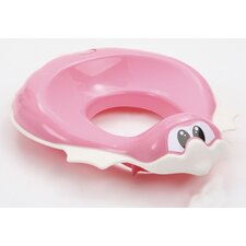 The Potty Patty Potty Seat I in Pink