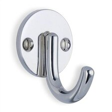 Beslagsboden Single Coat Hook