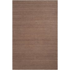 Bermuda Brown Rug