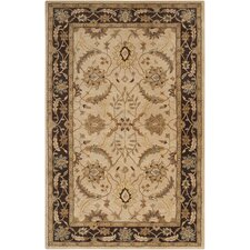 Clifton Tan Rug