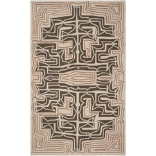 Labrinth 1003 Contemporary Rug