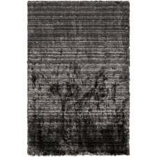 Merlot Twilight Mauve Rug