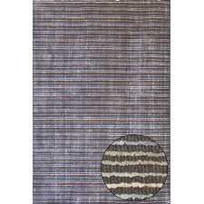 Urban Journey Seashore Rug