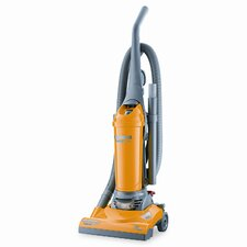 Eureka Lightweight No Touch Bag System Upright Vacuum