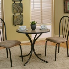 Casual Dining 3 Piece Dining Set