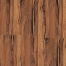 SAMPLE - Classics & Origins 8mm Italian Walnut Laminate