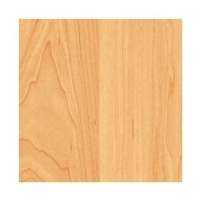 Cumberland II 7mm Maple Laminate in Maple Select