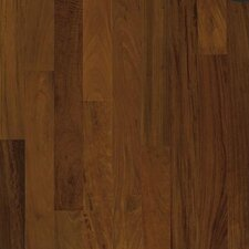 SAMPLE - The Valenza Collection Engineered Lapacho in Natural