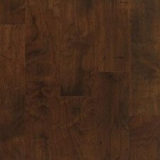 SAMPLE - Blackwater Classics Engineered Walnut in Vintage Brown