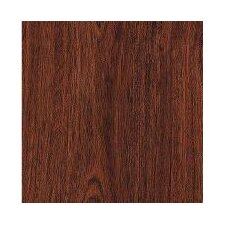 Exotics 8mm Laminate in Jatoka Select