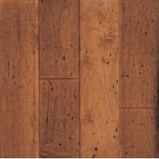 SAMPLE - American Originals™ Engineered Maple in Grand Canyon