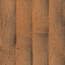 SAMPLE - American Originals™ Engineered Maple in Santa Fe