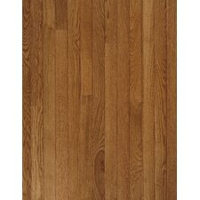 SAMPLE - Fulton™ Strip Solid White Oak in Fawn