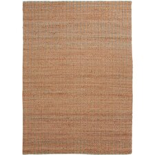 Andes  Miami Green Solid Rug