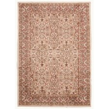 Fables Brown/Beige Rug