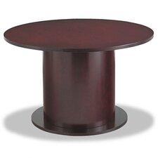 Verona Series Round Meeting Table Top