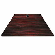 Valencia Series Training Table Top