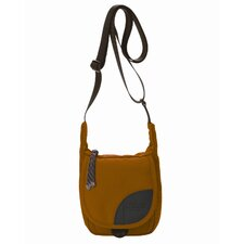 Placer Shoulder Bag