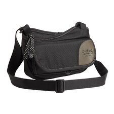 Pixley Shoulder Bag