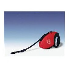 Giant All Belt Retractable Dog Leash