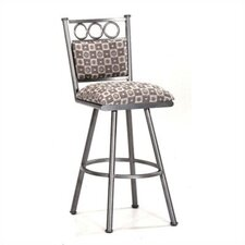 "Winston 26"" Counter Stool"