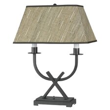 Barrow Desk Table Lamp