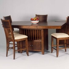 Broadway Counter Height Dining Table