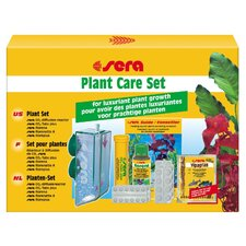 Aquarium Plant Care – Fertilizers Set