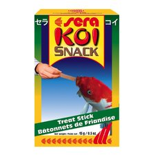 Koi Snack Staple Food