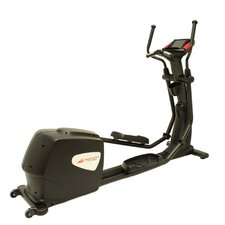 CE 8.0 LC Elliptical