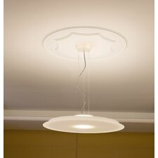 Sonmi Pendant Light