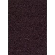 Vero Beach Plum Rug