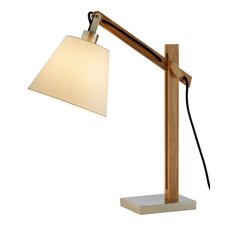 Walden 1 Light Table Lamp