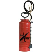 Concrete Sprayers - xtreme concrete open head sprayer - 3.5 gal