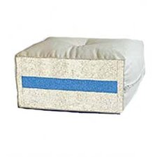 Foam Futon Mattress