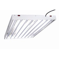 T5 Commercial Tube Fixture Light
