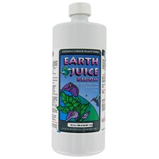Earth Juice Elements Bloom