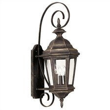 Estate Medium Wall Lantern