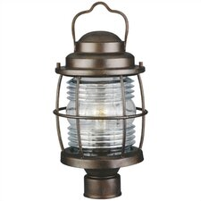 Beacon 1 Light Post Lantern