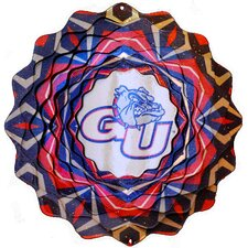Gonzaga University Wind Spinner