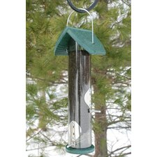 Audubon Going Green 2 Pound Nyjer Feeder