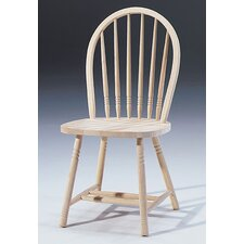 Junior Windsor Spindleback Kid's Adirondack Chairs
