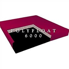 Poly-Float 6000 Water Mattress