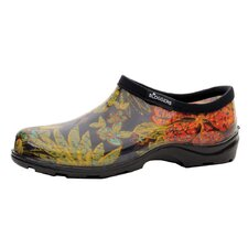 Midsummer Women's Garden Shoe