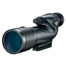 P Staff 5 60mm S/Zoom Spotting Scope