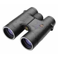 Hawthorne 10x42mm Roof Binoculars in Black