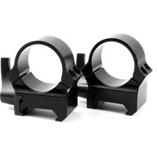 QRW 30mm Ring Mount