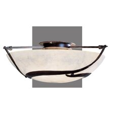 Giroutte Ceiling Light
