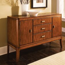 Cypress Pointe Sideboard